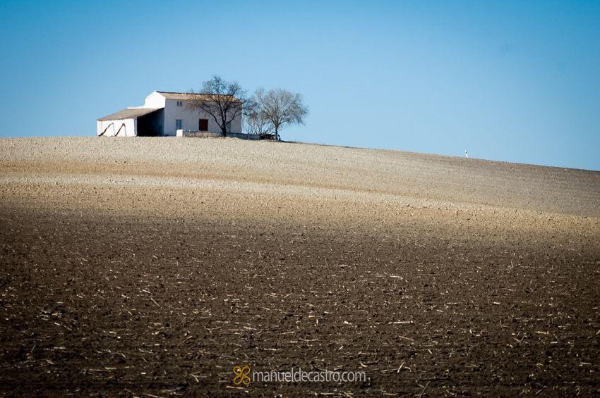 manueldecastro.com-paisajes-10