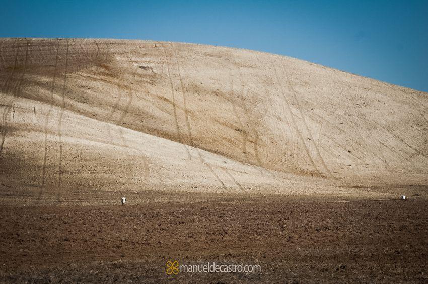 manueldecastro.com-paisajes-11