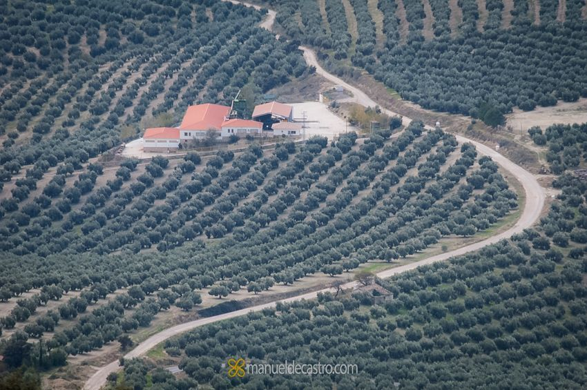 manueldecastro.com-paisajes-6