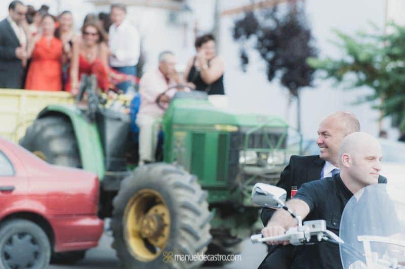 00023-boda-ceclavin-caceres