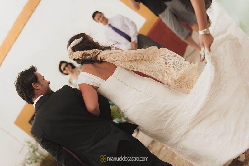 00108-boda-ceclavin-caceres