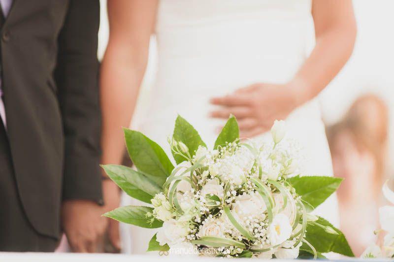 00122-boda-ceclavin-caceres