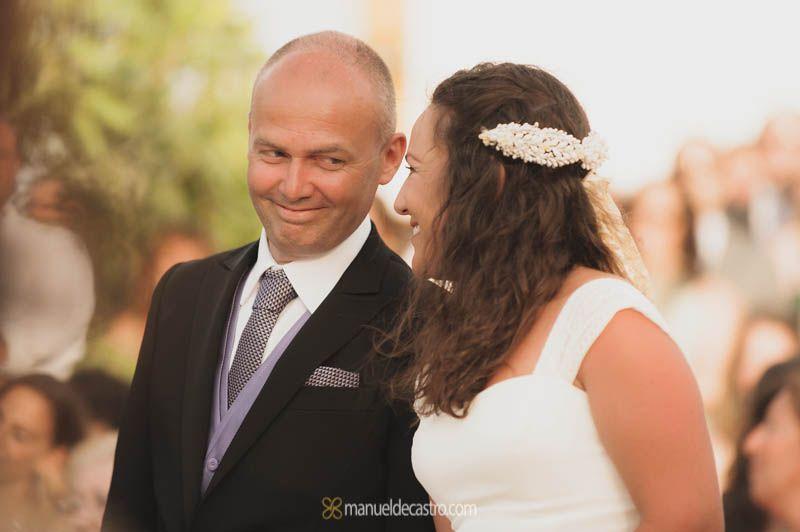 00126-boda-ceclavin-caceres