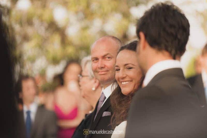 00129-boda-ceclavin-caceres