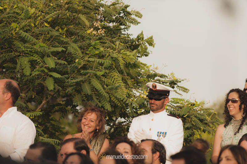 00131-boda-ceclavin-caceres