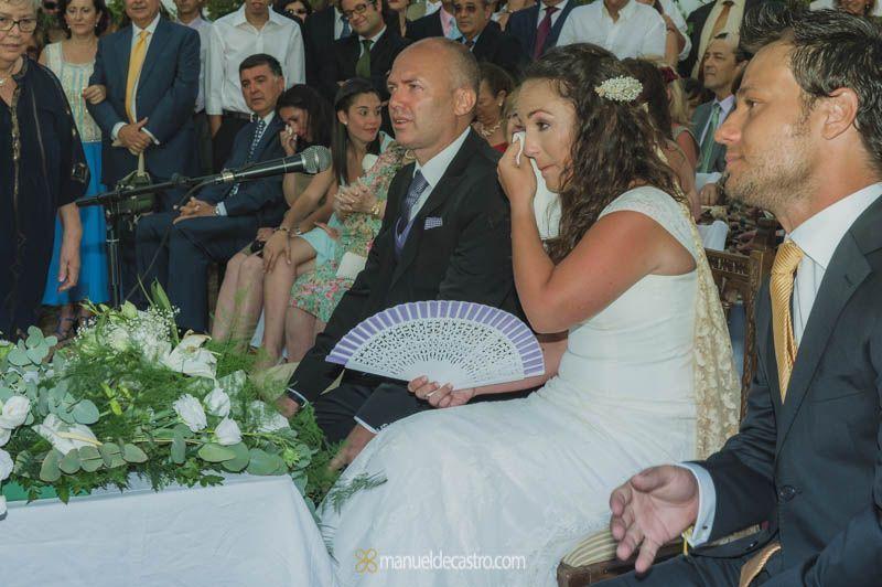 00146-boda-ceclavin-caceres