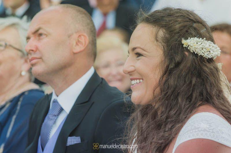 00150-boda-ceclavin-caceres