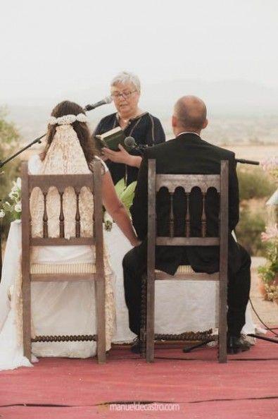 00163-boda-ceclavin-caceres