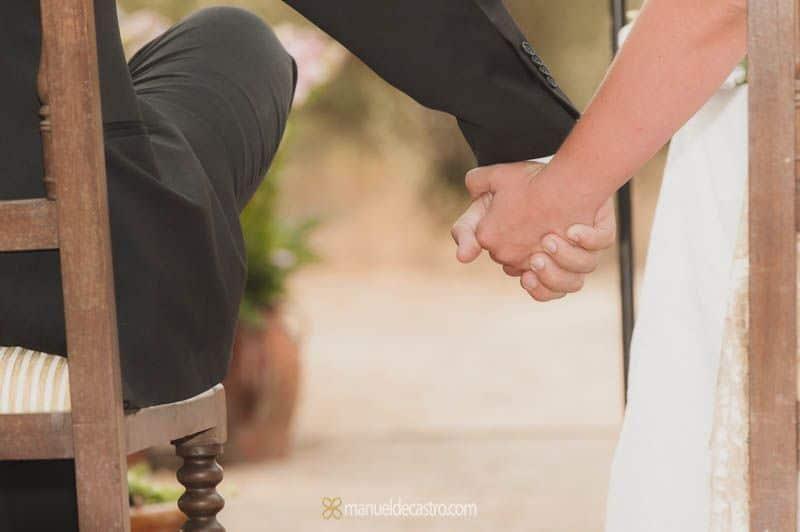 00166-boda-ceclavin-caceres