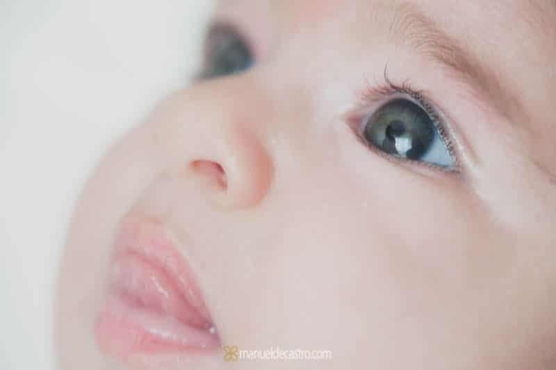 00195-bebe-sofia