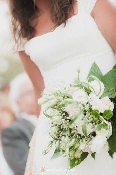 00202-boda-ceclavin-caceres