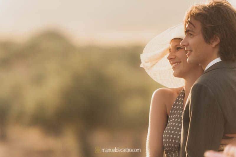 00223-boda-ceclavin-caceres