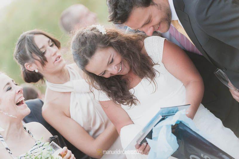 00246-boda-ceclavin-caceres
