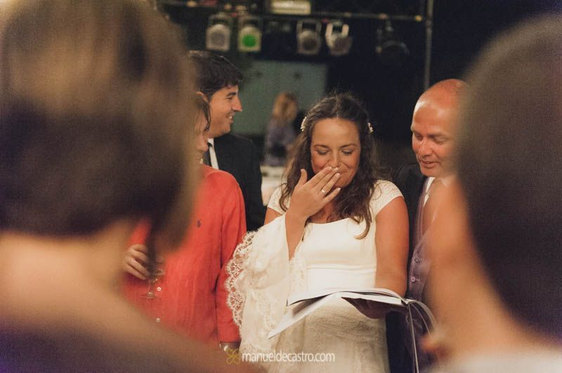 00283-boda-ceclavin-caceres