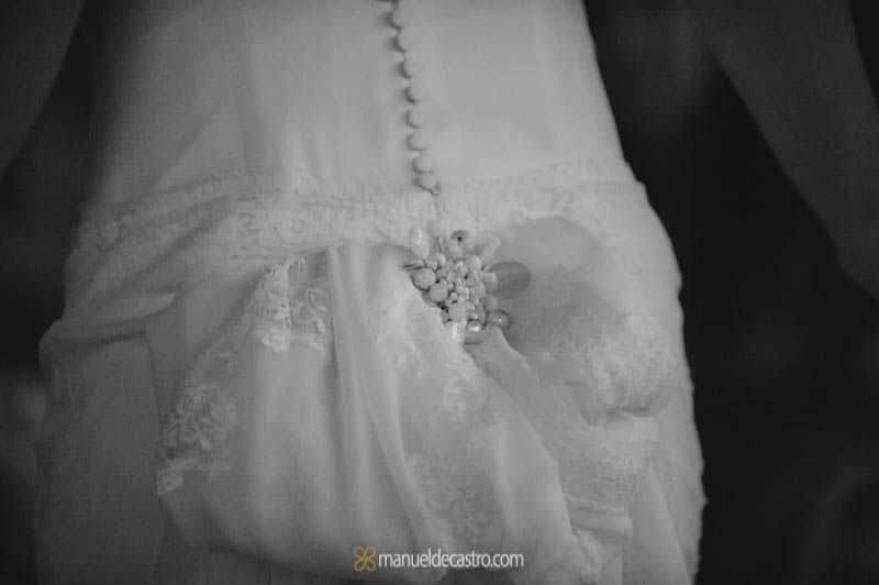 00291-boda-ceclavin-caceres