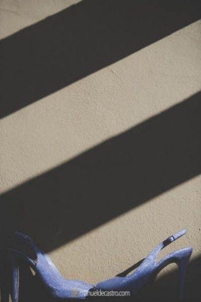 20113-boda-isabel-raul