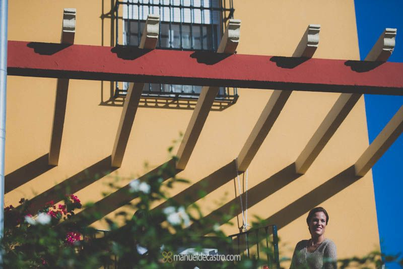 20134-boda-isabel-raul