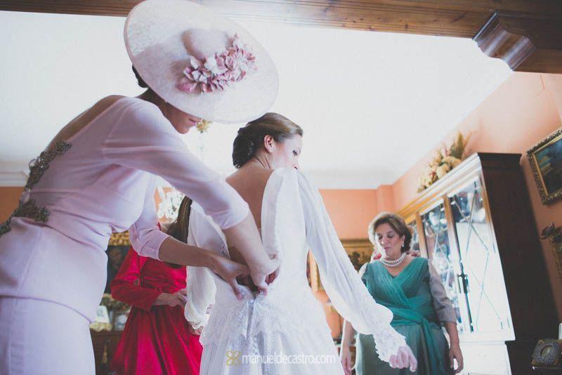 20236-boda-isabel-raul