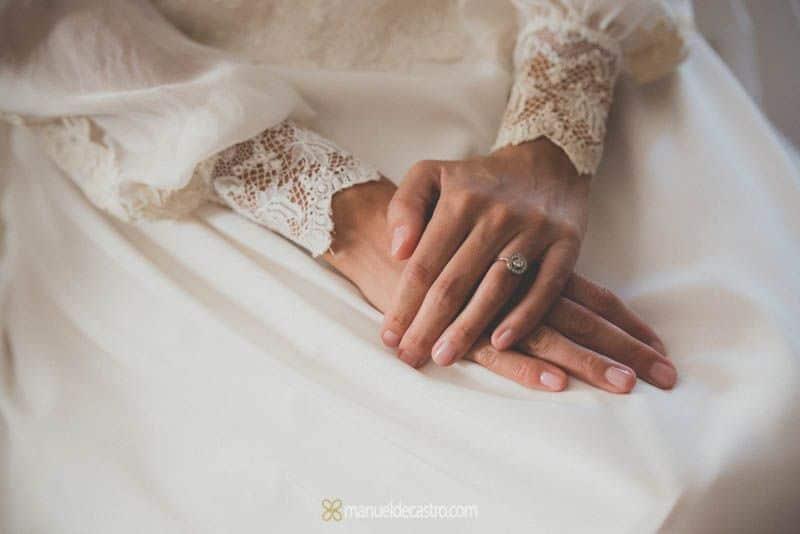 20287-boda-isabel-raul