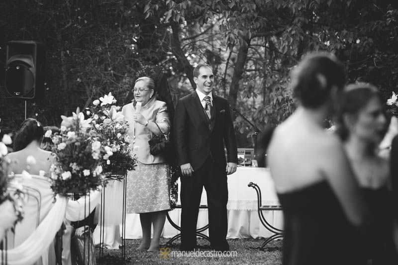 Fotografo boda finca mi ranchito