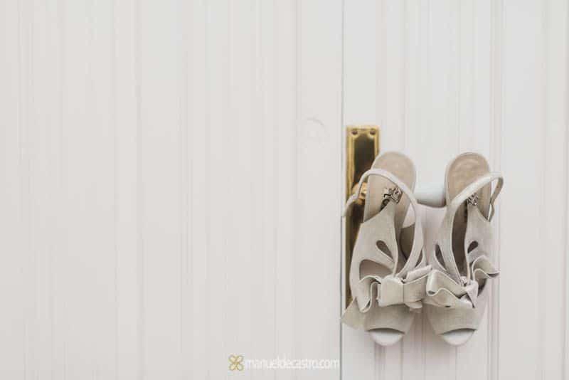 boda-fuenteovejuna-cordoba-0001