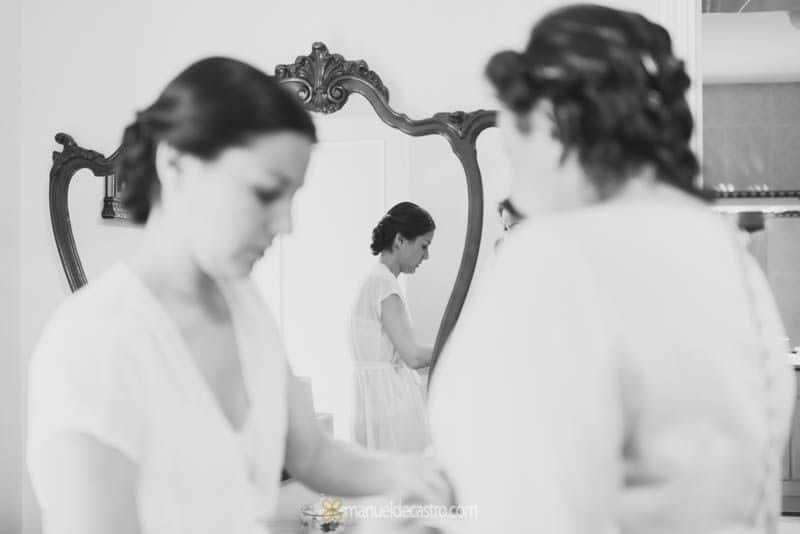 boda-fuenteovejuna-cordoba-0002