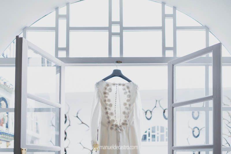 boda-fuenteovejuna-cordoba-0003