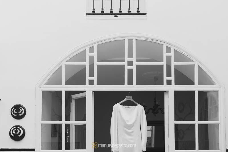 boda-fuenteovejuna-cordoba-0004