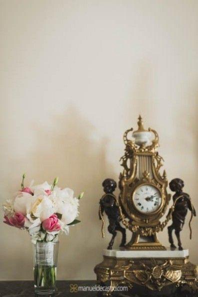 boda-fuenteovejuna-cordoba-0006