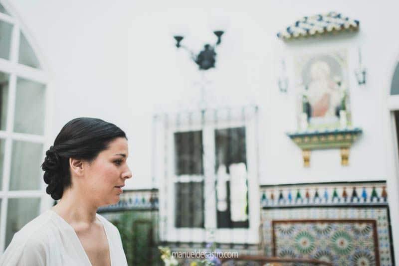 boda-fuenteovejuna-cordoba-0008