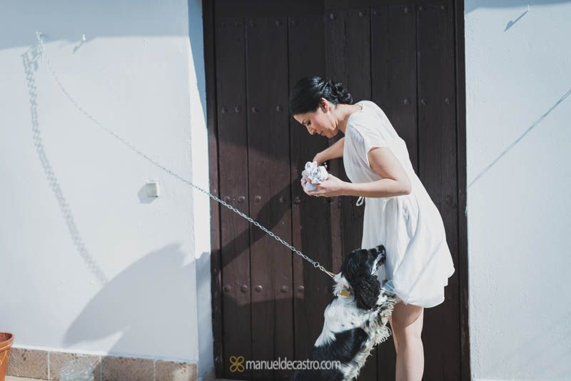 boda-fuenteovejuna-cordoba-0009