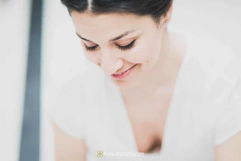 boda-fuenteovejuna-cordoba-0010