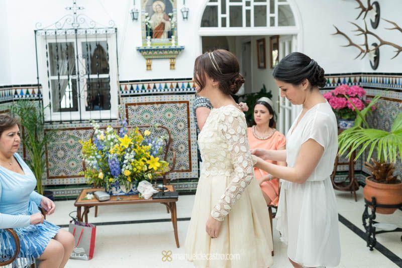 boda-fuenteovejuna-cordoba-0011