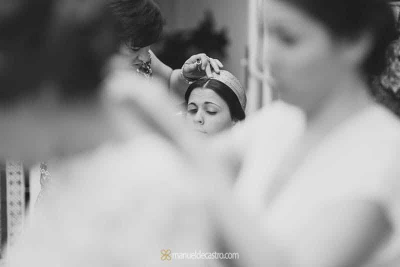 boda-fuenteovejuna-cordoba-0012