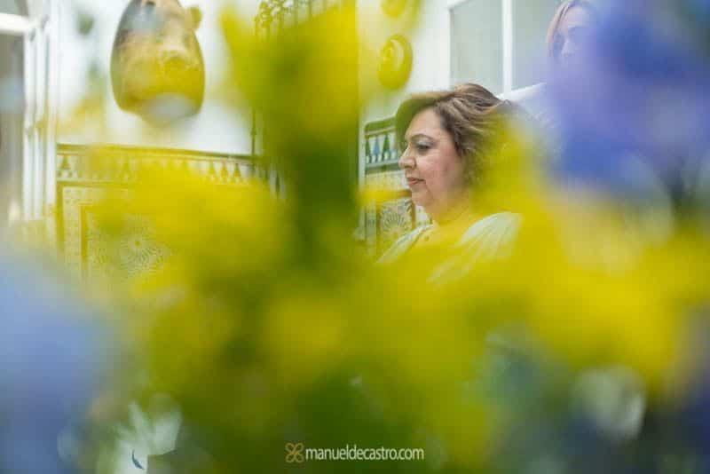 boda-fuenteovejuna-cordoba-0013