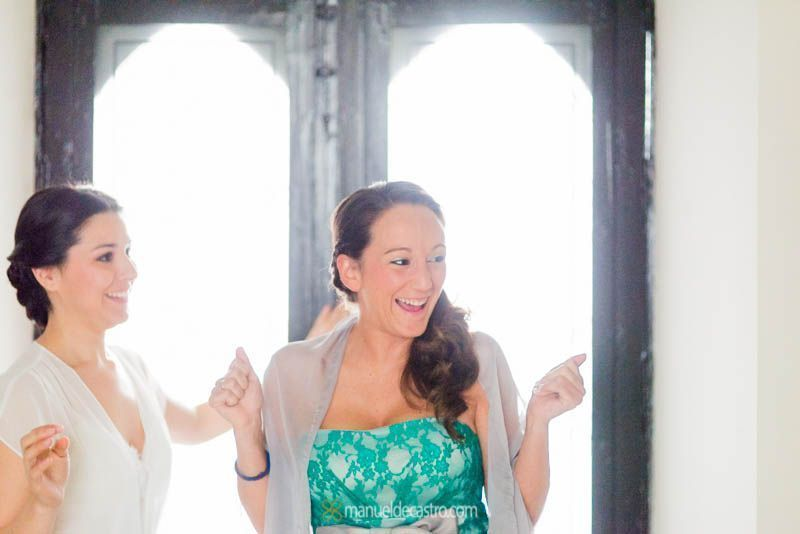 boda-fuenteovejuna-cordoba-0014