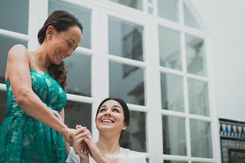 boda-fuenteovejuna-cordoba-0017