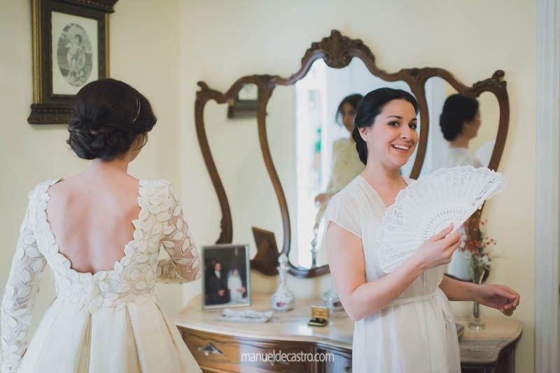 boda-fuenteovejuna-cordoba-0022