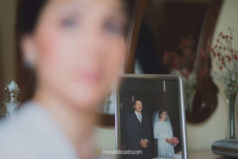 boda-fuenteovejuna-cordoba-0024