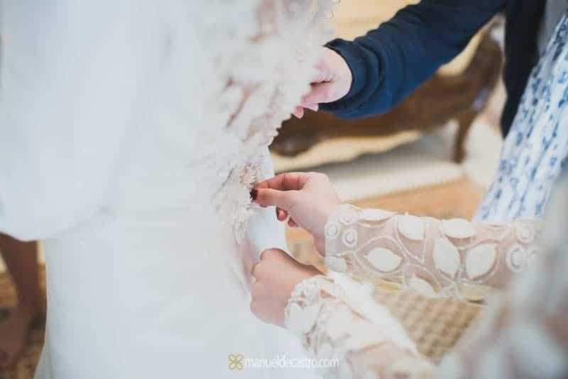 boda-fuenteovejuna-cordoba-0026