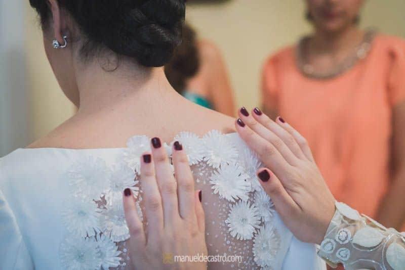 boda-fuenteovejuna-cordoba-0027