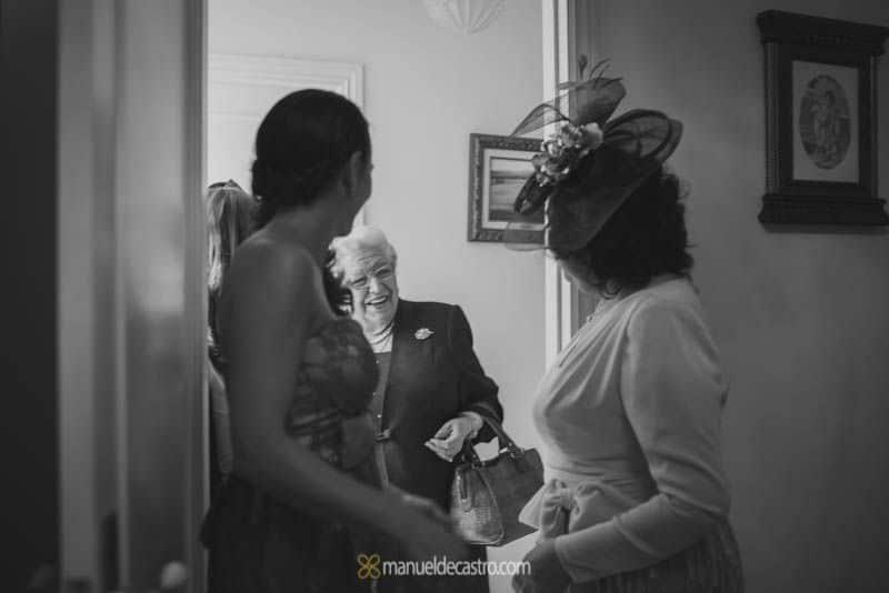 boda-fuenteovejuna-cordoba-0028