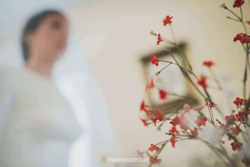 boda-fuenteovejuna-cordoba-0029