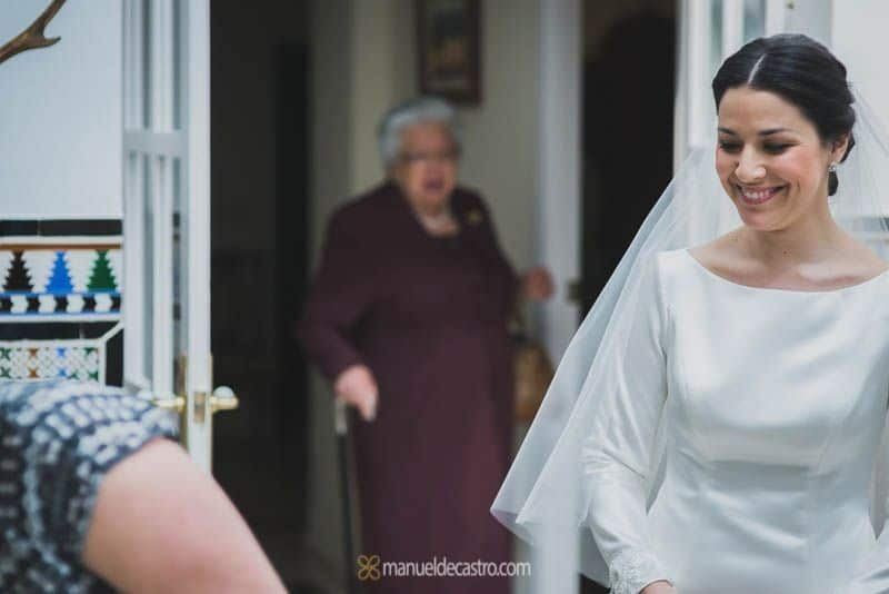 boda-fuenteovejuna-cordoba-0030