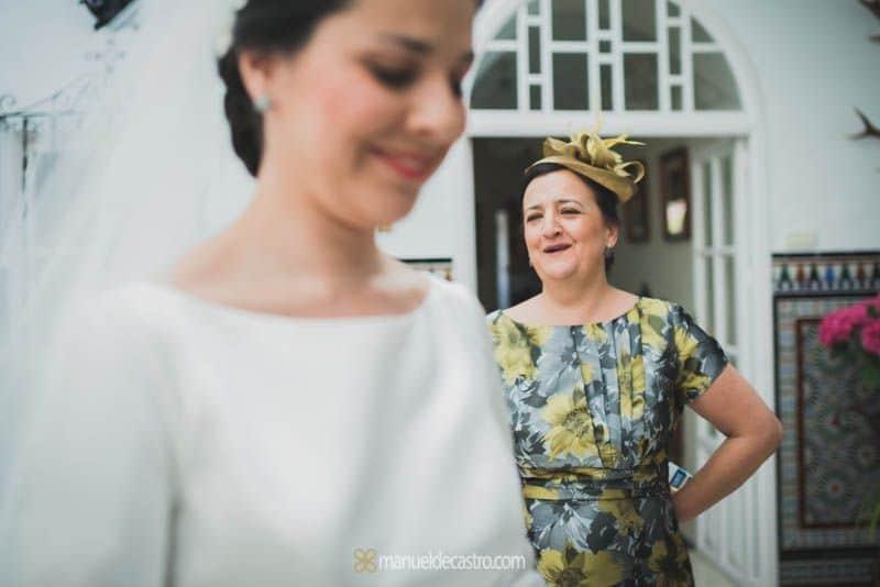 boda-fuenteovejuna-cordoba-0032