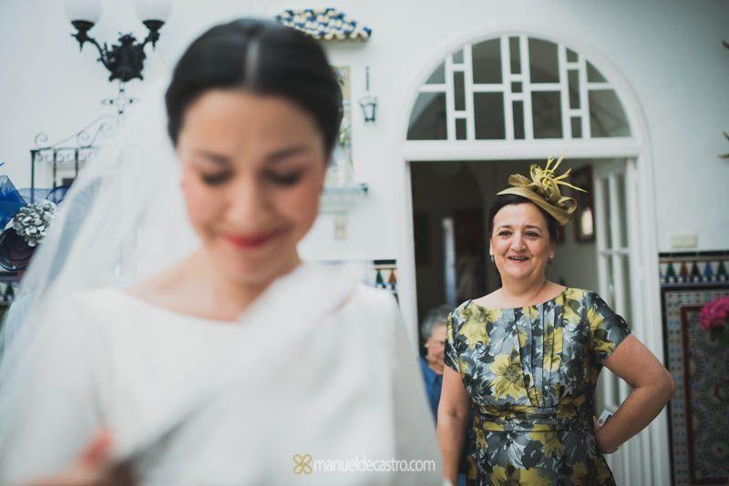 boda-fuenteovejuna-cordoba-0033