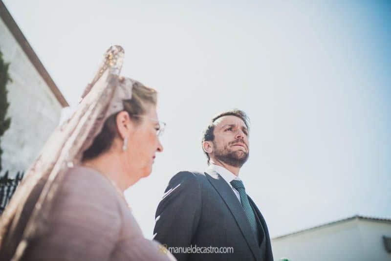 boda-fuenteovejuna-cordoba-0034