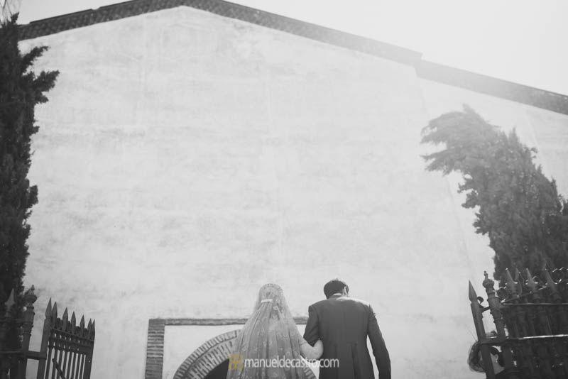 boda-fuenteovejuna-cordoba-0035