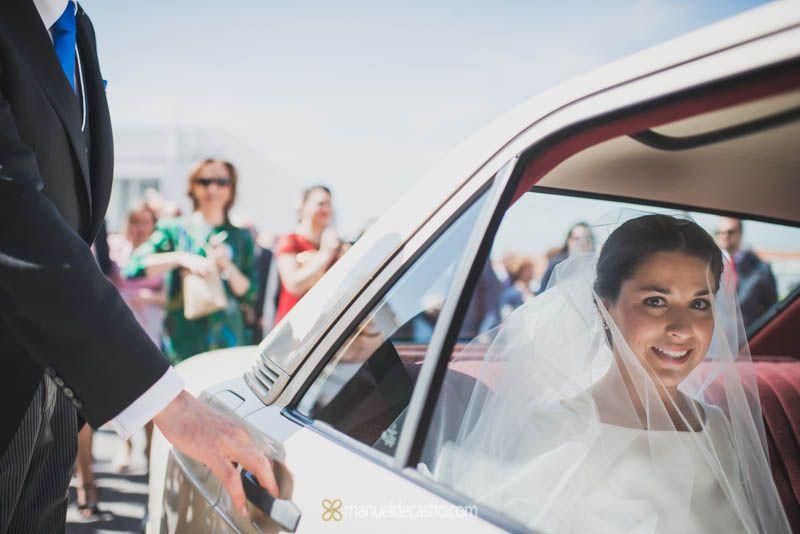 boda-fuenteovejuna-cordoba-0036