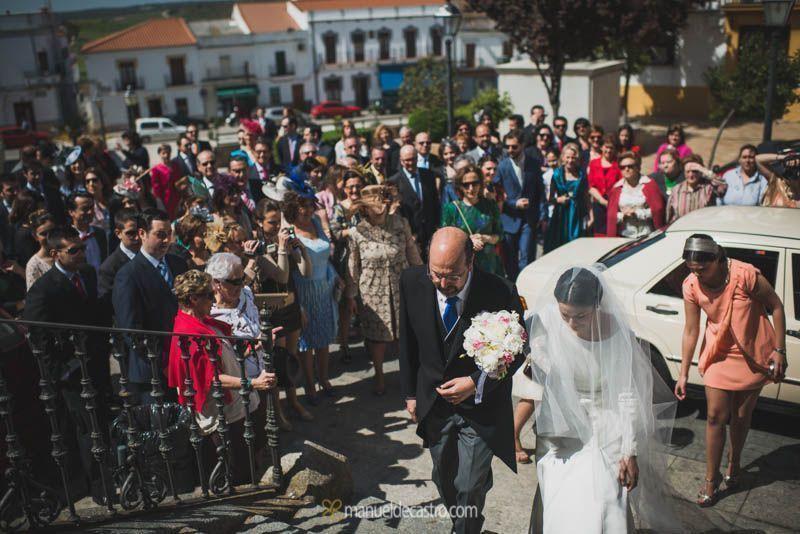 boda-fuenteovejuna-cordoba-0037